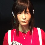 Android Asuna