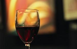 ワインフリー素材