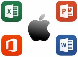 iPhone / Mac