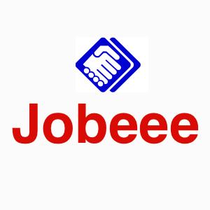 Jobeee