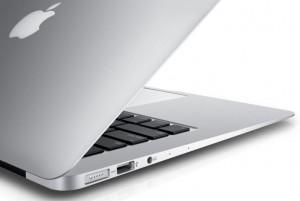 macbook_air12