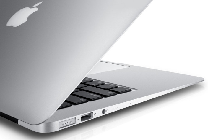macbook_air12