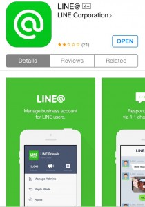 lineat3