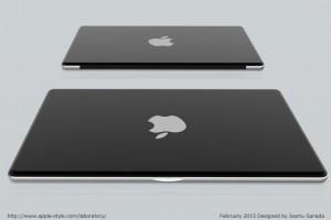 macbookpro6