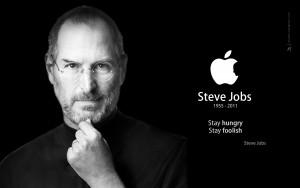 steve-jobs 1