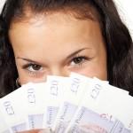 salary-ranking