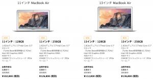macbook-air-early2015