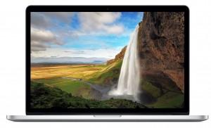 macbook-pro-15inch-retina