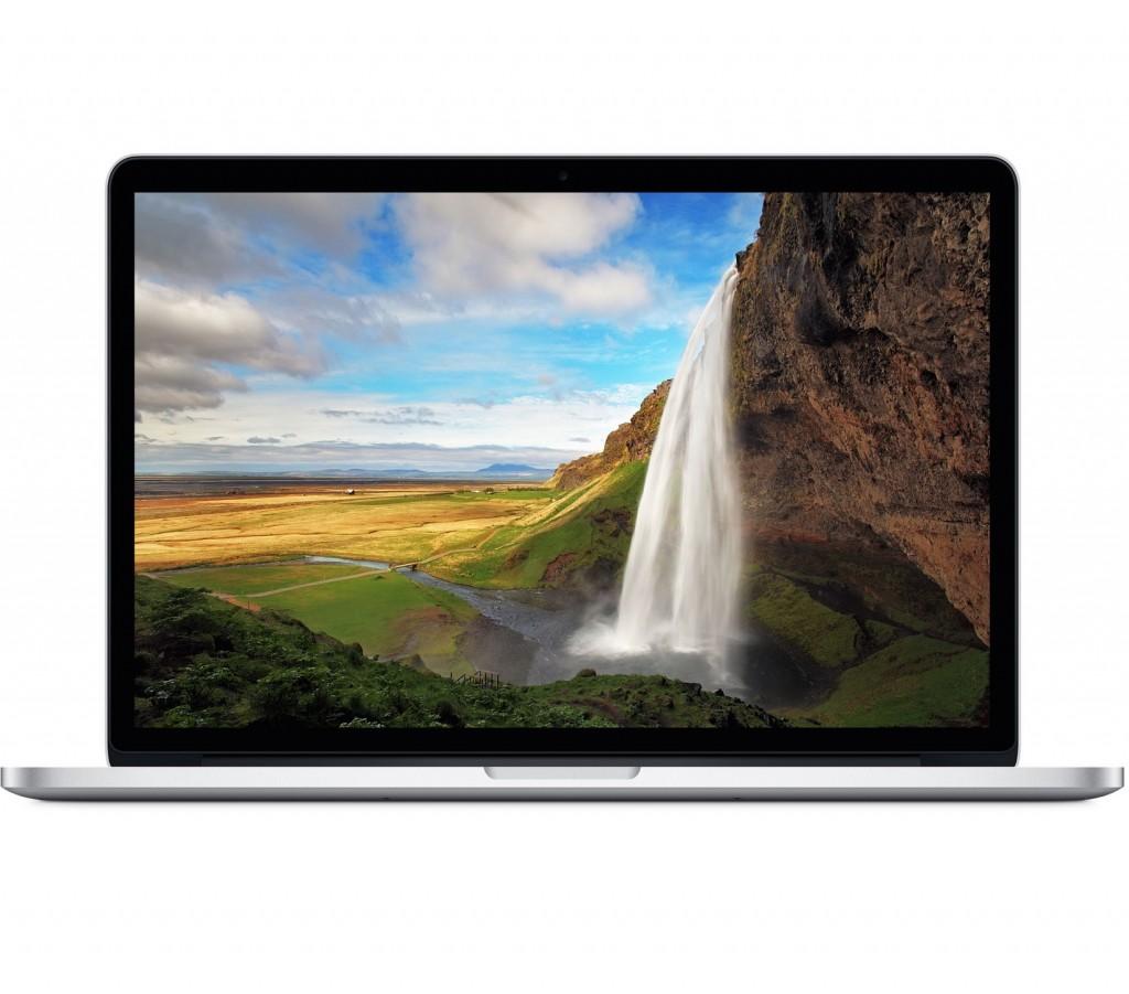 macbook-pro-retina-15inch-2015