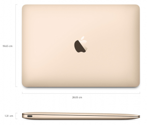 new-macbook2015