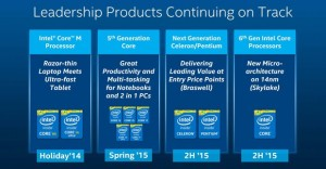 Intel-CPU-Skylake-Broadwell