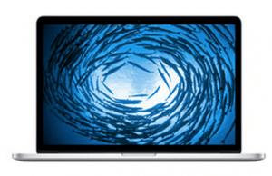 macbookpro-late2013