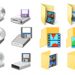windows_10_icons