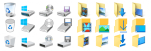 windows_10_icons