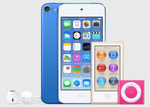 ipod-touch-2015