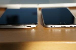 iphone 6s hikaku