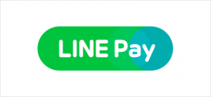 LINE-Pay