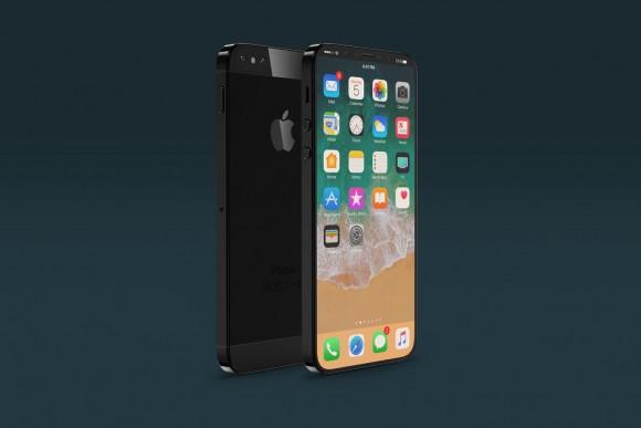 iphone-se-x-concept