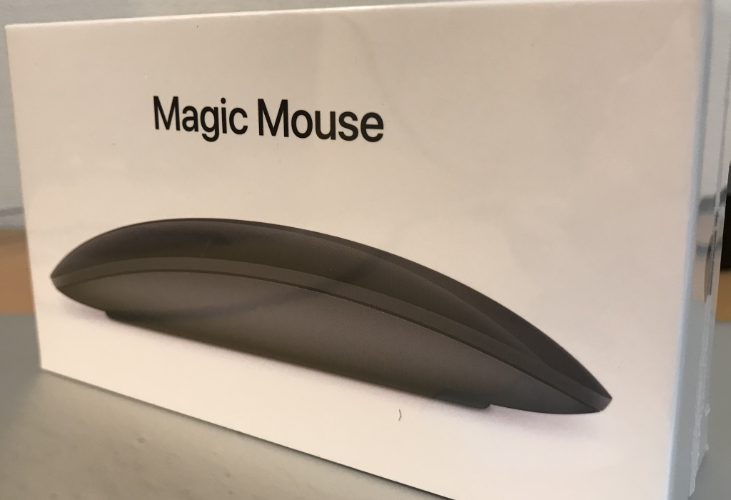 magic-mouse-2-space-gray